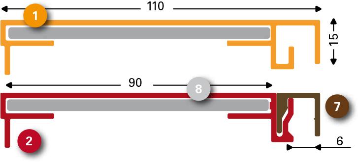 DIABOX 110ST / 140ST – STANDART
