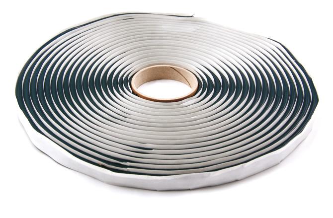 Lepiace pásky pre stavebníctvo