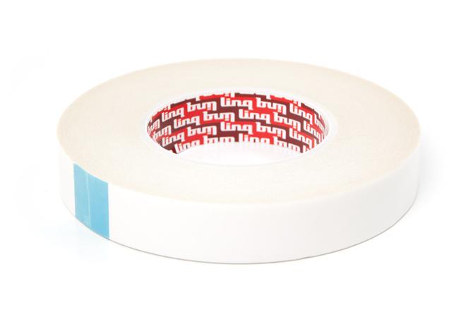 Prenosné pásky
