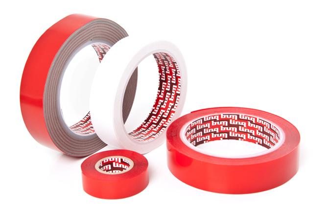 VSB pásky