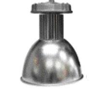 Osvetlenie priemyselných objektov